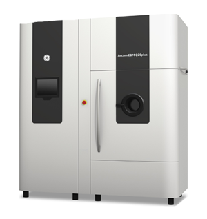 Archam Q20 Plus 3d Printer