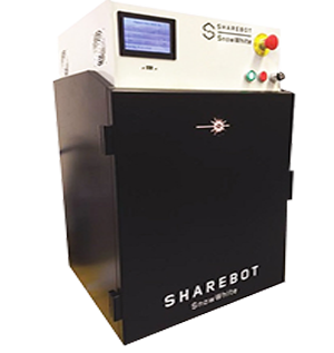 Sharbot Snow 3d Printer