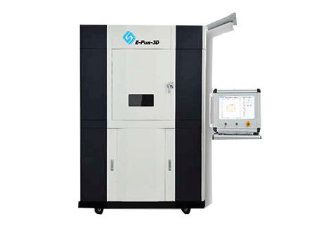 EP-C7250 Wax / Sand Mold 3D Printer